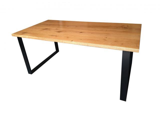 Stół prosty